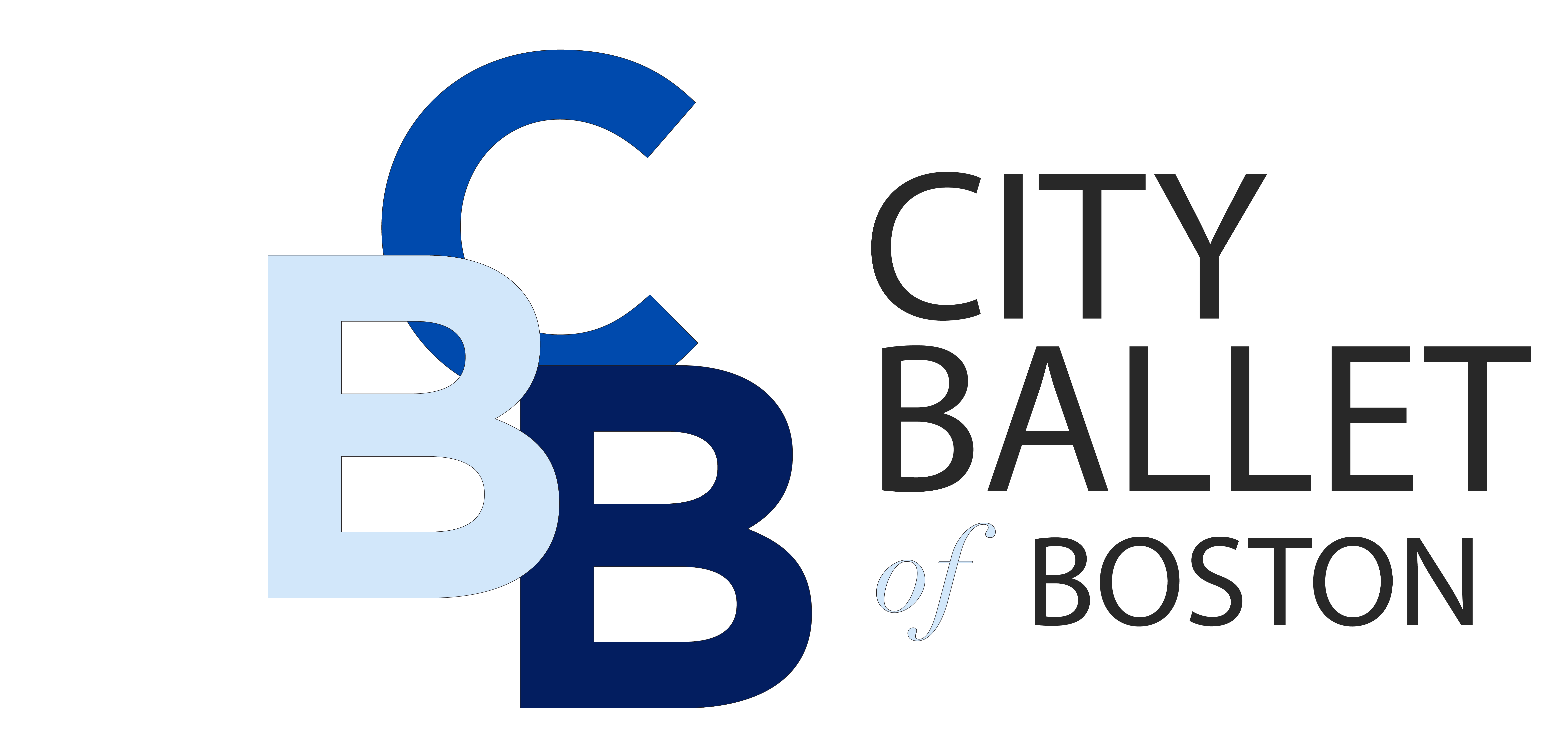 City Ballet of Boston